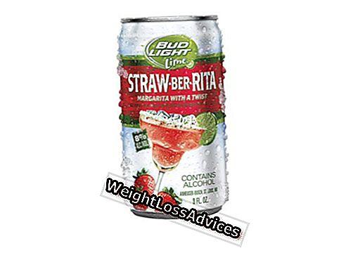 legjobb és legrosszabb sörök a fogyáshoz)