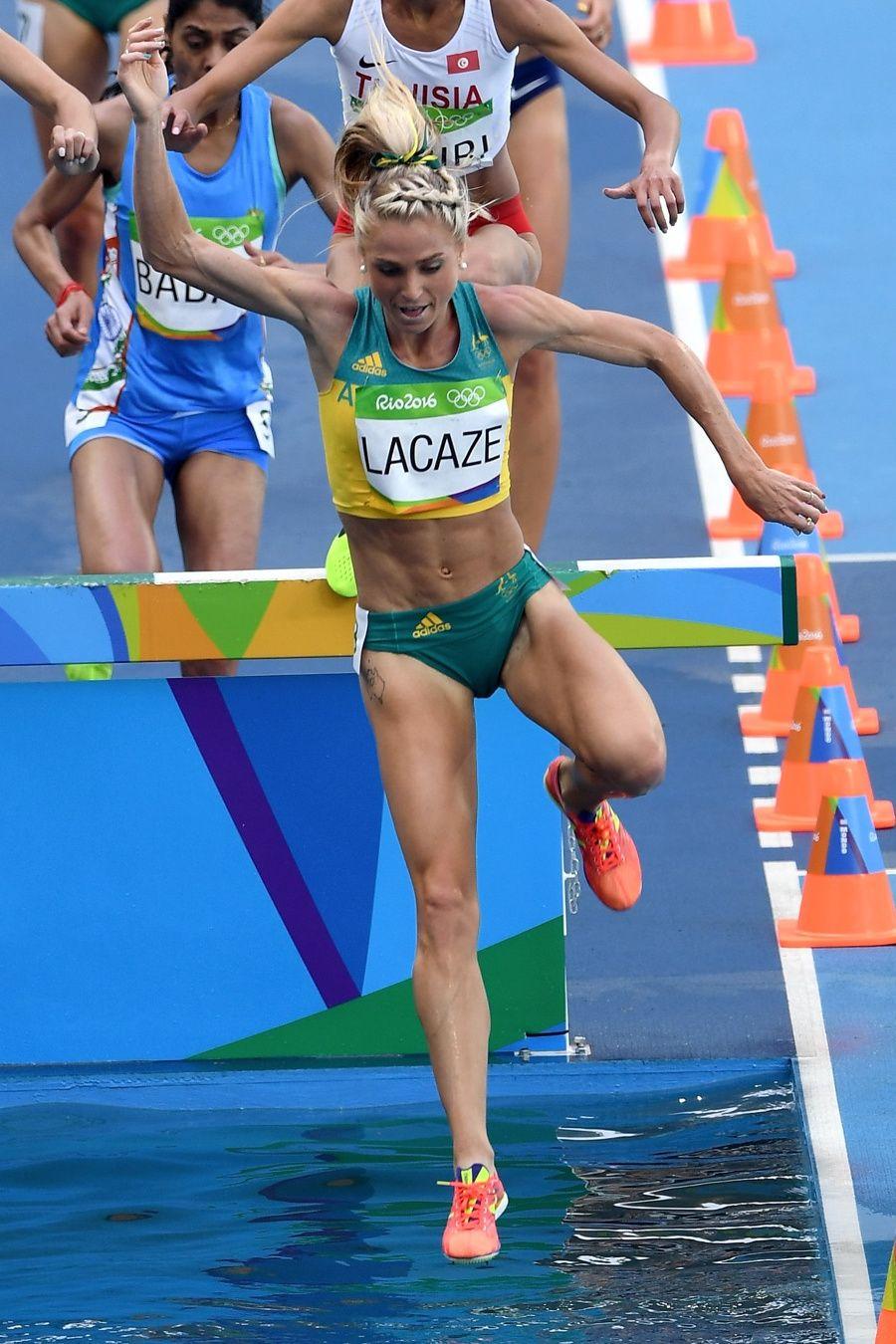 súlycsökkentő olimpia)