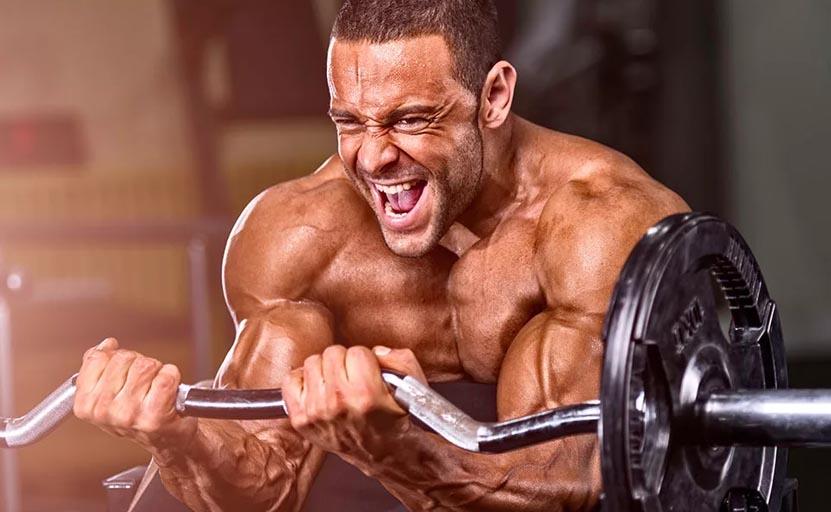 Így triplázhatja meg az edzés hatékonyságát