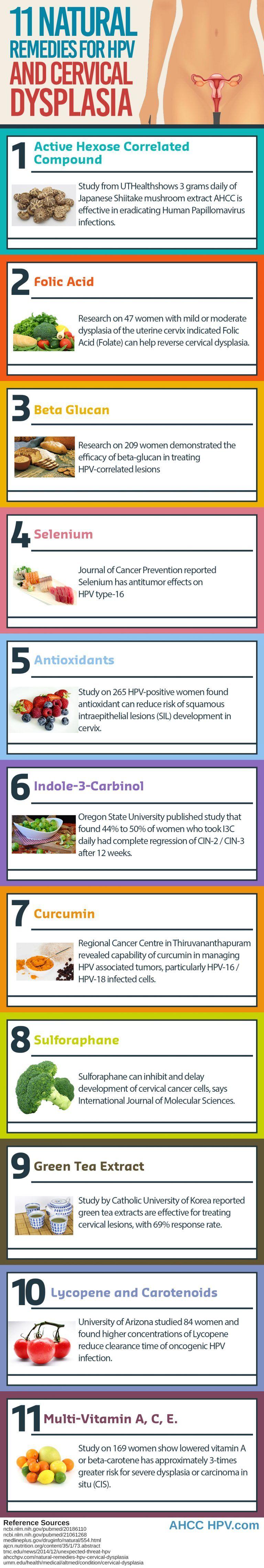 Mit jelent a 24 órás zsírégetés?