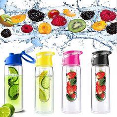 vizuális súlycsökkentő üvegek)