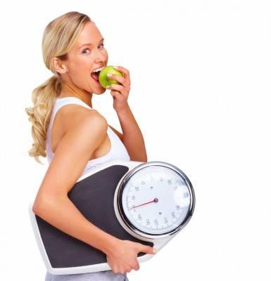 A legjobb időpontok az evéshez, ha fogyni szeretnél