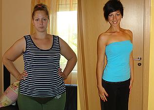 Dietetika, wellness, táplálkozási tanácsadás, diéta, fogyókúra, egészséges életmód