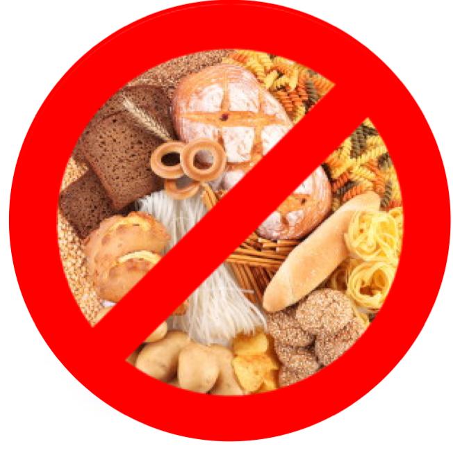 Zsírcsökkentés vagy kevesebb szénhidrát? Ezt kell (t)enned a fogyáshoz!