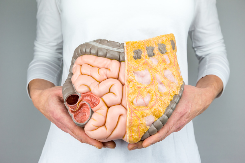 5 fogyás egészségügyi előnyök