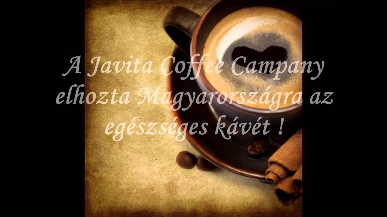fogyás kávé