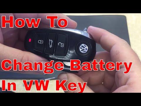hogyan lehet lecsökkentni a kulcsokat