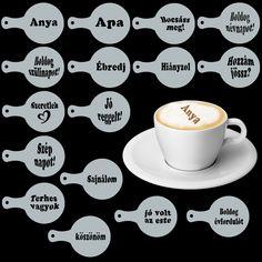 mi a zsírégető kávé