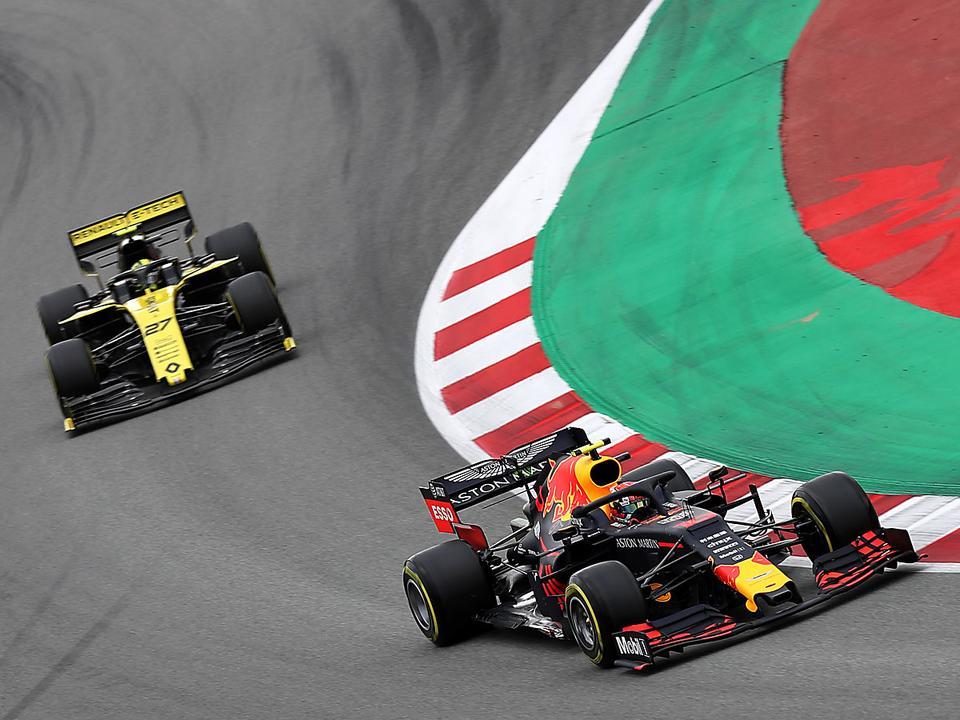 """Autó: """"A kis Schumiból nem lesz F1-es pilóta"""""""