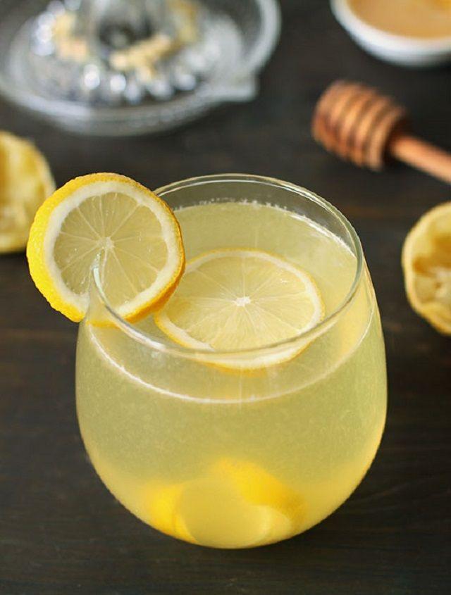 Gyors zsírégetés   Zsírégető nyári ételek és italok