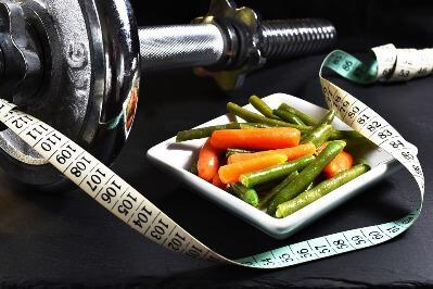 egészséges fogyás hetente kg- ban