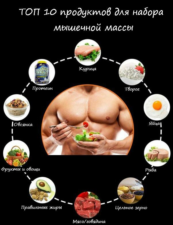 optimális zsírtartalom a fogyáshoz)