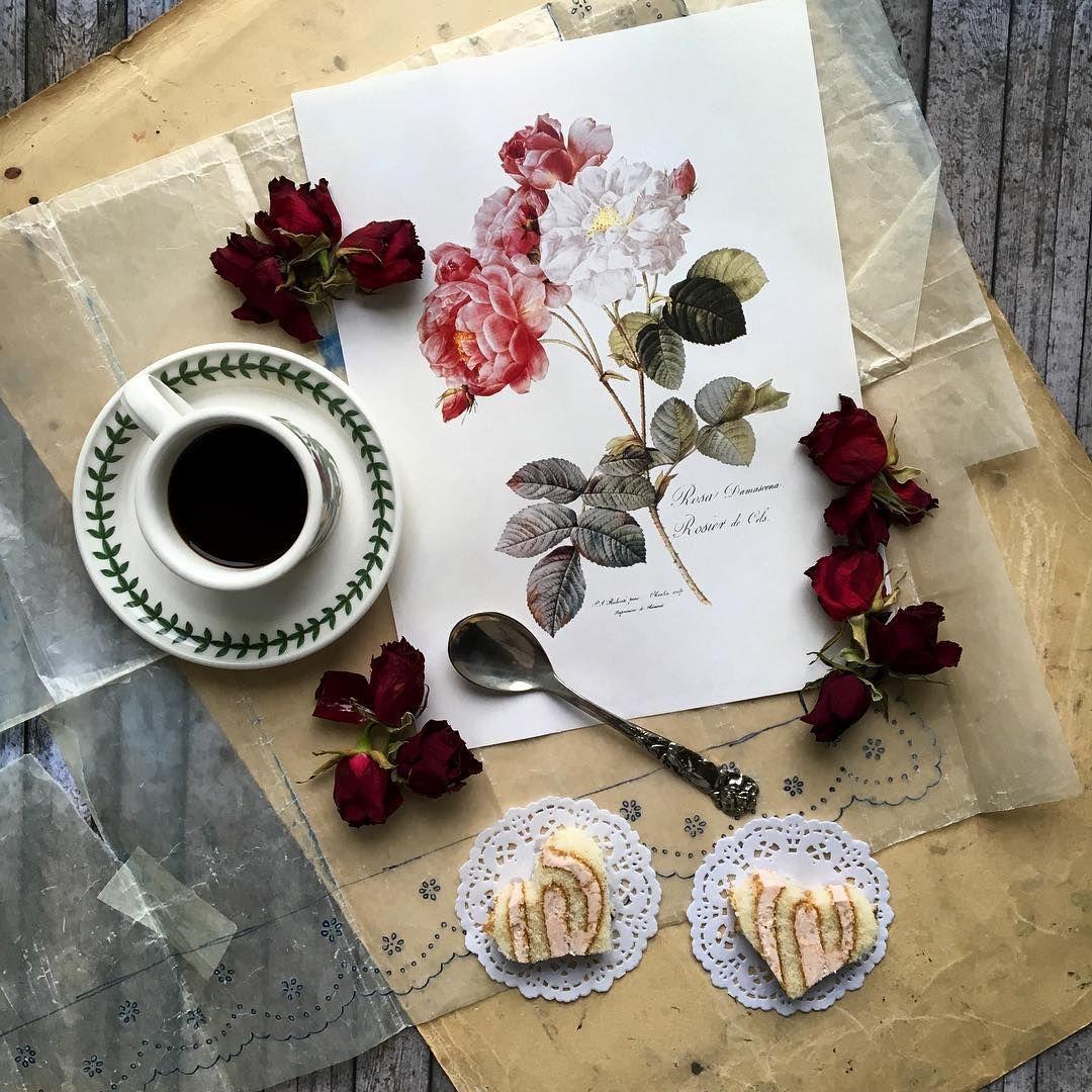 Eva Steppelt - 6 csésze (12 db) kávékészlet | A bazár online szultánja Törökországból