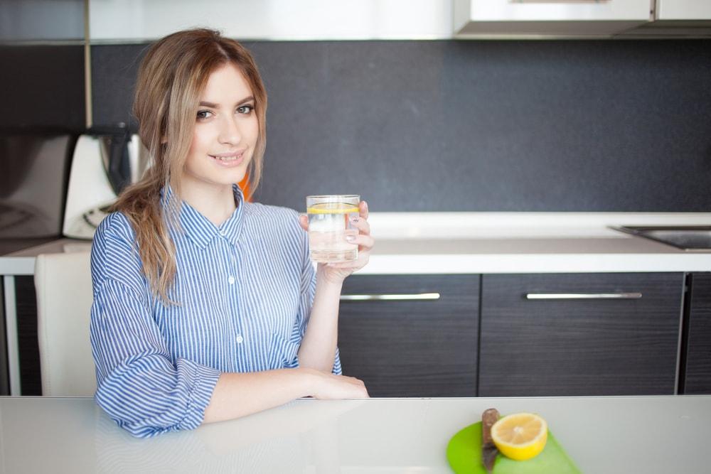 8 hasznos tipp a lapos hasért · Fogyókúra, életmód