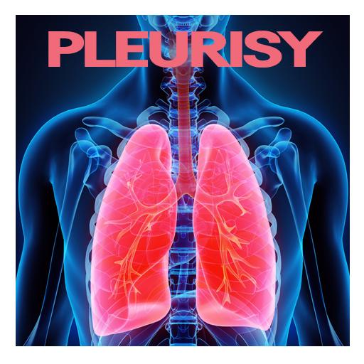 pneumothorax fogyás)
