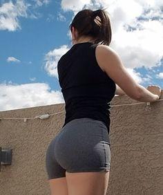 fogyni felső test nő