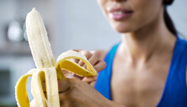 Japán diéta - Fogyókúra   Femina