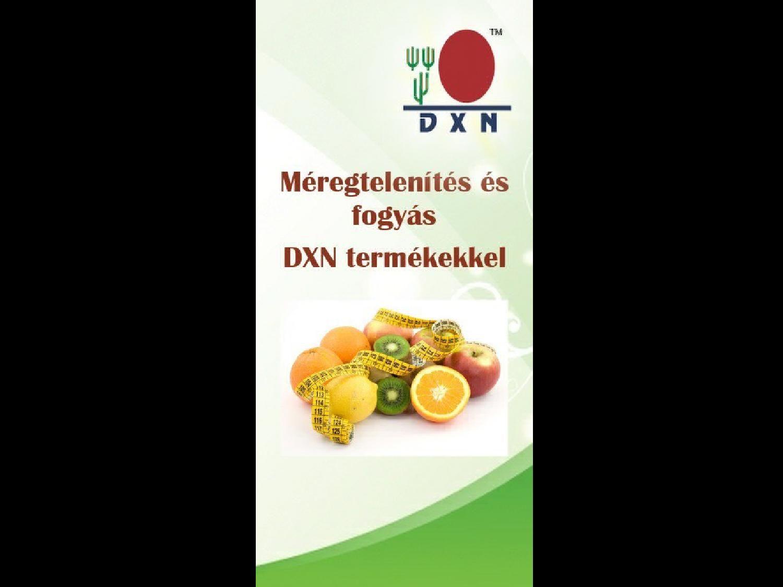 Fogyás a DXN termékeivel | Fogyás, Mellrák, Életmód