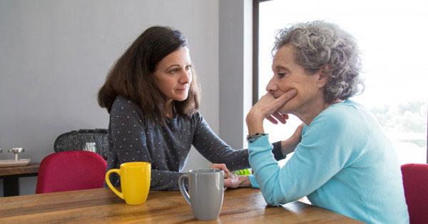 súlycsökkenés idős embereknél