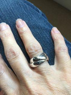 karcsúsító ezüst link