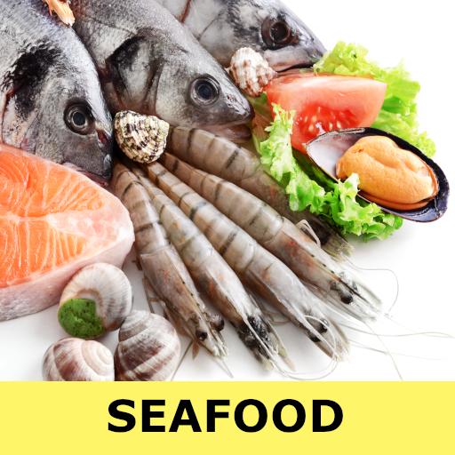 fogyás sashimi)