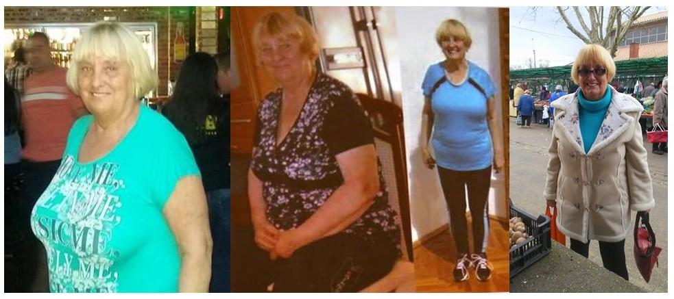 40 kilót fogytam 7 hónap alatt - Életem legjobb döntése volt   tdke.hu
