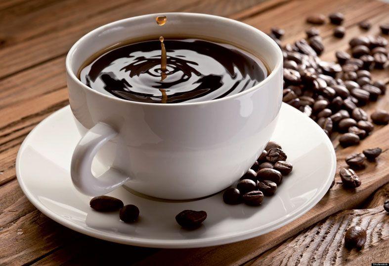 zsírégető kávé ital)