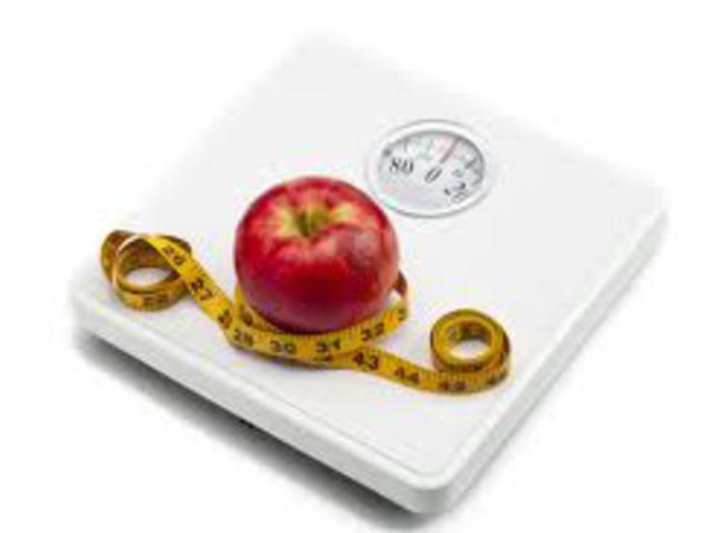 BeSlim fogyókúrás étrend-kiegészítő 2x60 db