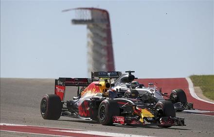 Véget vetnének az F1-es pilóták éheztetésének