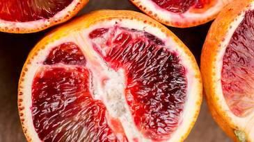 fogyás és menstruációs spotting