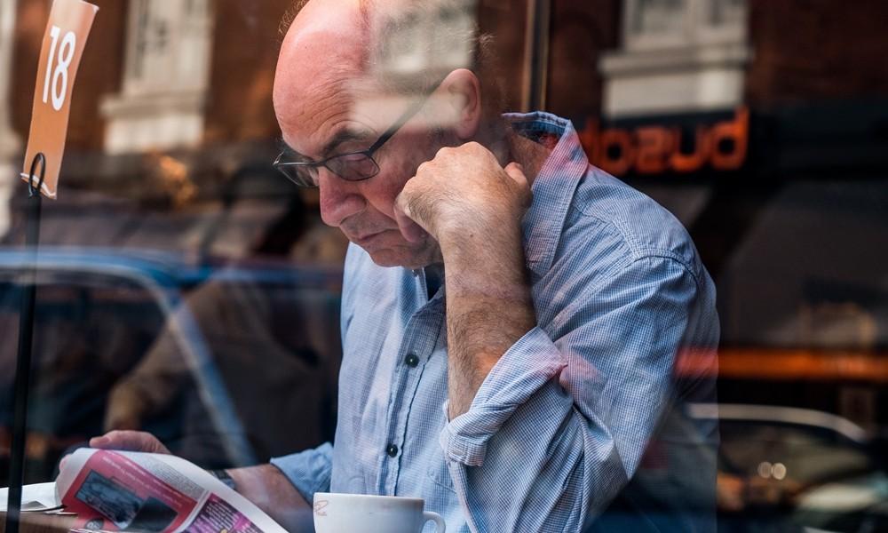 súlycsökkenés az időskor jelezheti a demenciát karcsúsító farmer szoknya