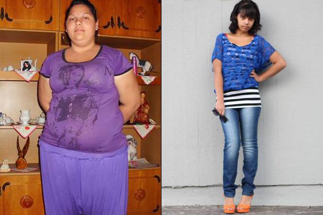 A sikeres fogyáshoz több kell, mint kalóriák számolgatása | nlc