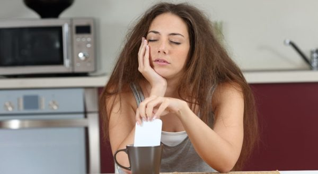 pancoast tumor és súlycsökkenés súlycsökkentő illat spray