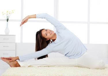 hogyan lehet több zsírt égetni nyugalomban