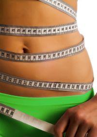 Testünk és a zsír - 7 dolog, amit jó tudni