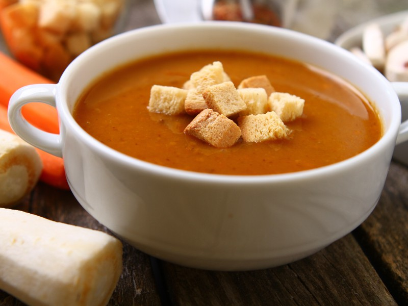 zsírégető curry