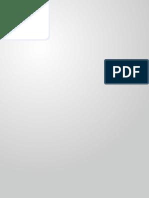 W-PRO UCF-007 univerzális zsír - és szénszűrő 2 in 1