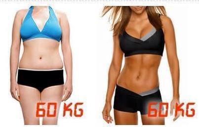 93 kg lefogy)