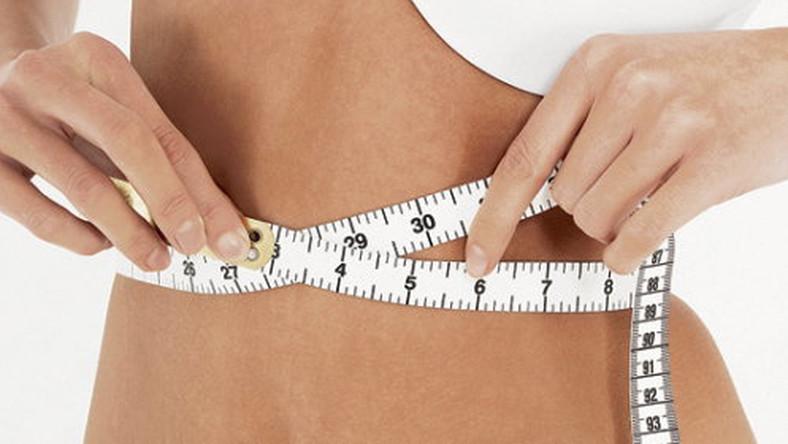 Eve vékony végső zsírégető tünet nem lehet lefogyni