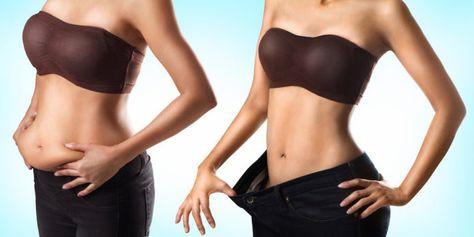 3 hónap elegendő ahhoz, hogy lefogyjon távolítsa el a zsírt a sültből