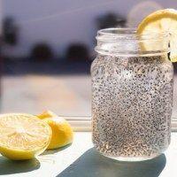 legjobb természetes italok a fogyáshoz)