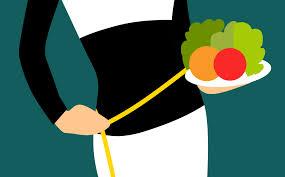 Bevált fogyókúrás tippek a nagyvilágból
