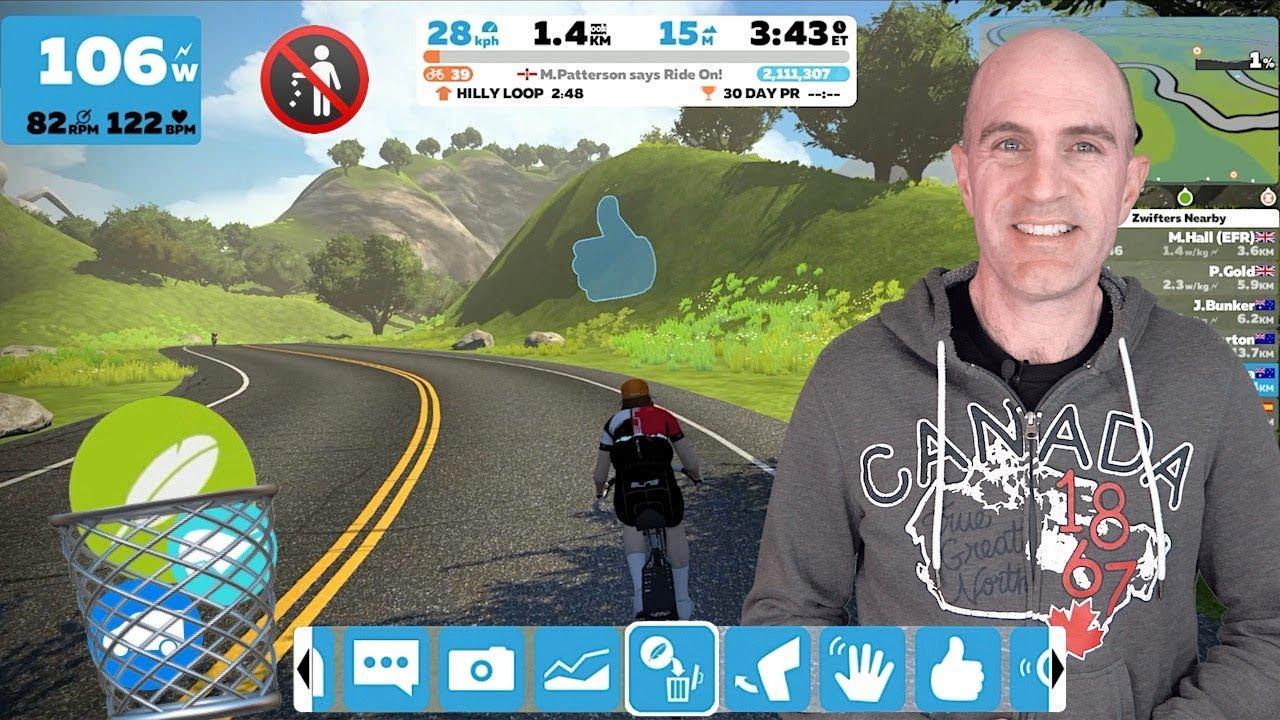 4 biciklis app, amit neked is használni kellene - We Love Cycling - Magyarország