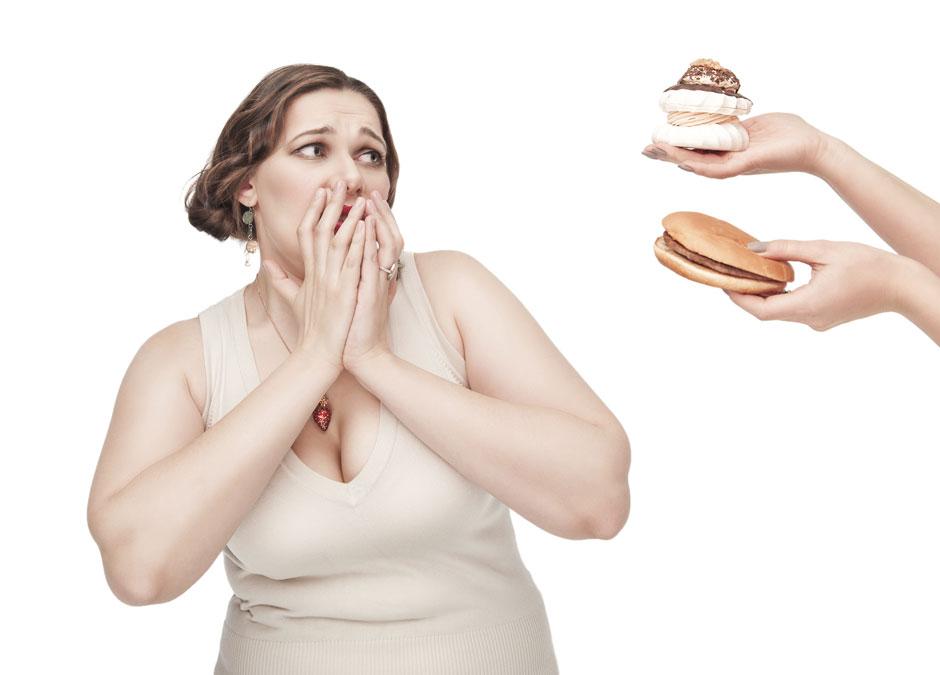 egészséges fogyókúra | tdke.hu