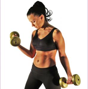 hogyan lehet hatékonyan égetni a testzsírt