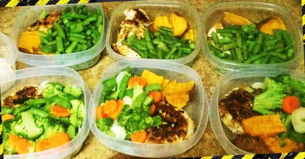 A szálkásító étrend
