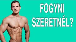 fogyni zu)