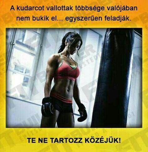 fogyás mém pozitív)