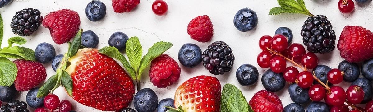 9 étel, ami védi a bőrödet