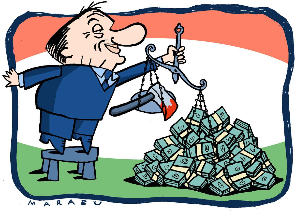 fogyni a szűk költségvetés mellett)